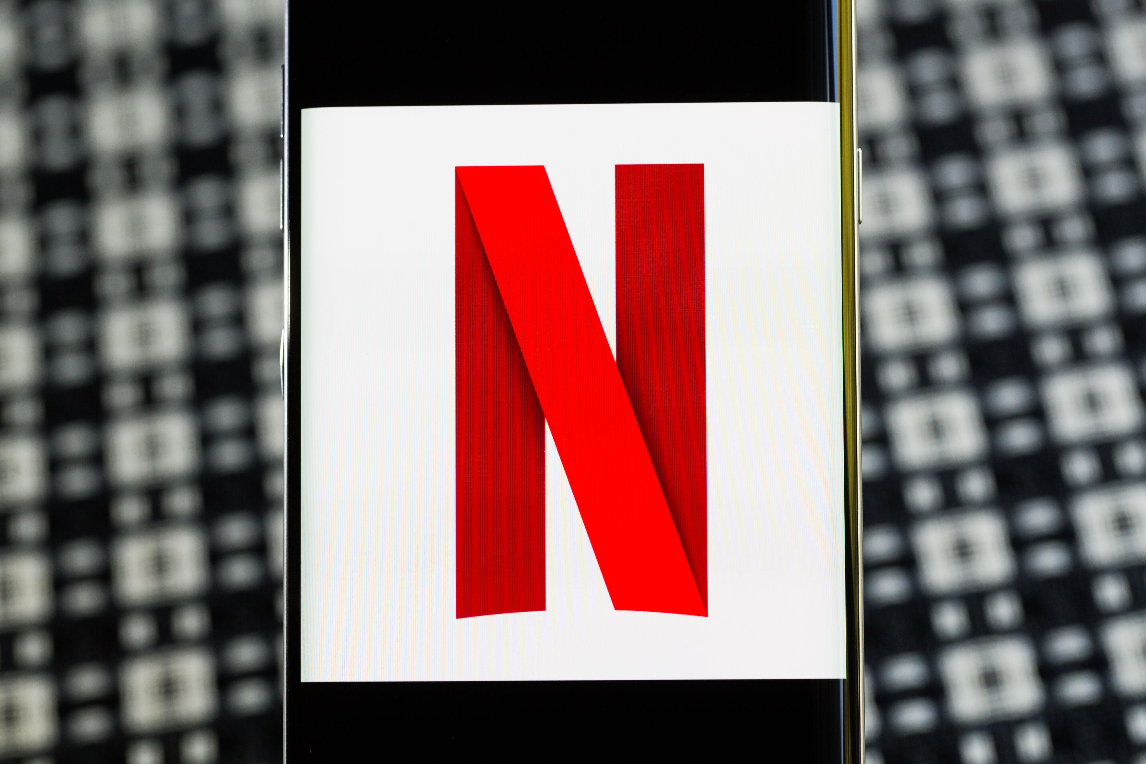 Netflix to dive into video games with ad-free mobile gaming at no extra cost