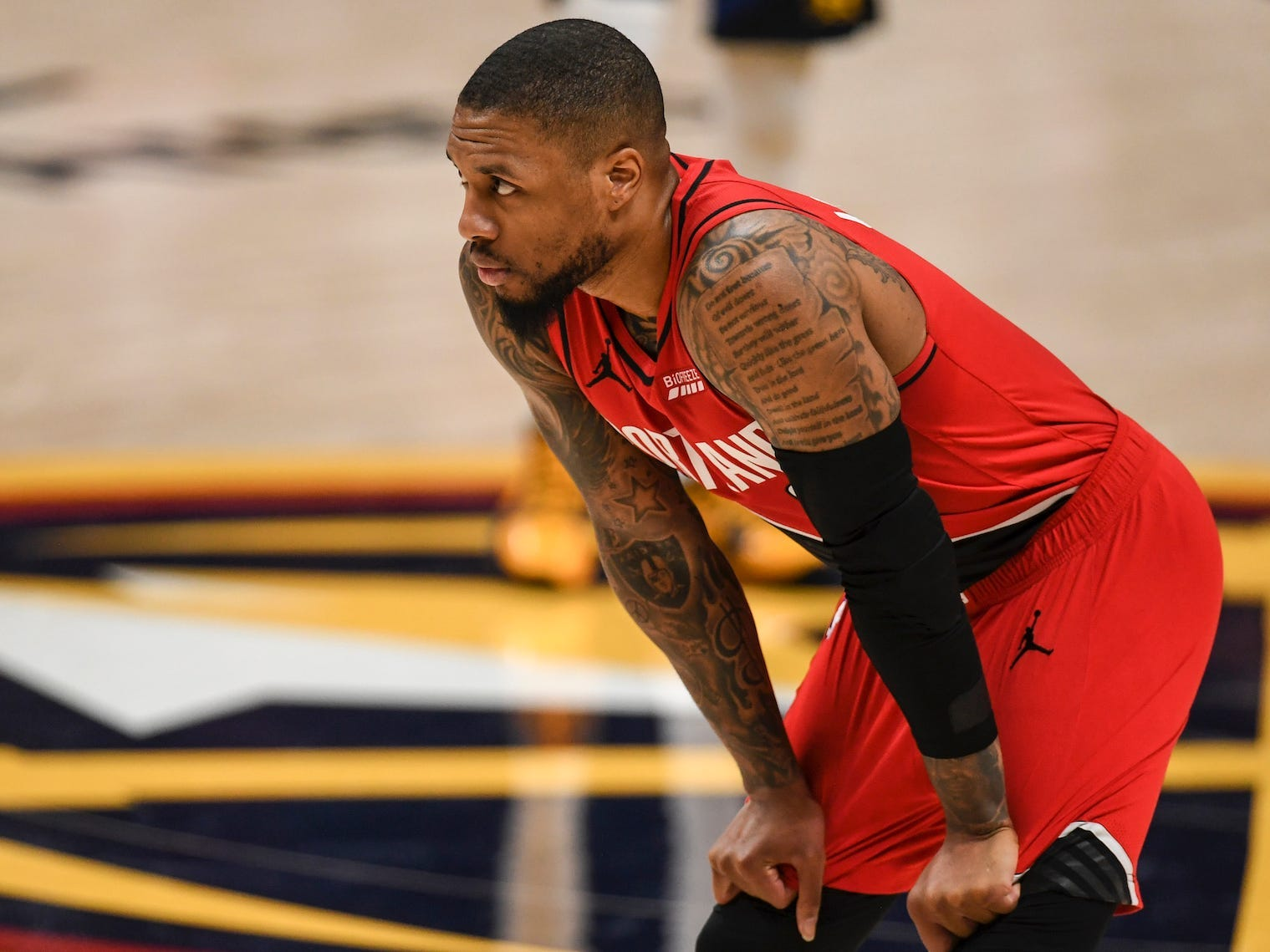 The NBA season is over - Here are the big storylines to watch in another hectic offseason