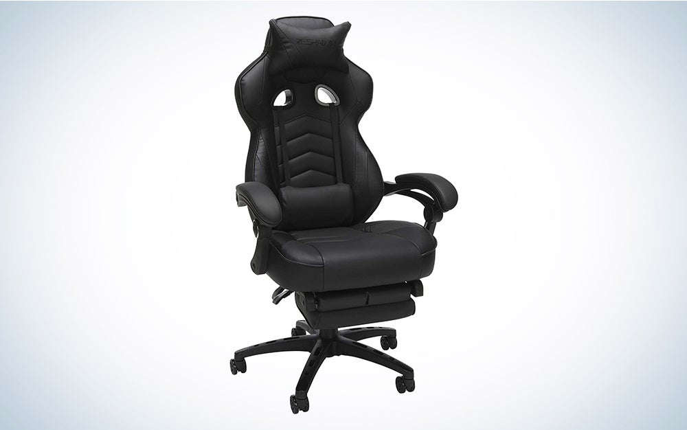Best Desk Chair For Any Home Office, Small Child's Chair