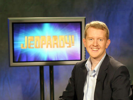 Mayim Bialik to Guest Host Jeopardy! Following Mike Richards' Exit; 10 People Who Should Be The New Host of 'Jeopardy!' AANEaxt