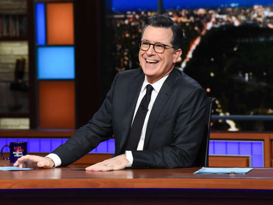 Mayim Bialik to Guest Host Jeopardy! Following Mike Richards' Exit; 10 People Who Should Be The New Host of 'Jeopardy!' AANEcO0