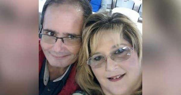 'A nightmare': Florida woman survives COVID-19, discovers husband had died at home
