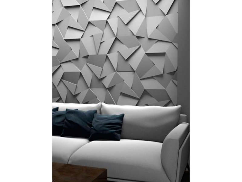 10 combinations with textures to make your depa look elegant