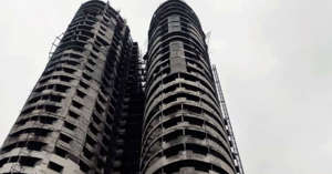 a tall building: Will the Supreme Court's order in the Supertech demolition case help reform the real estate sector?