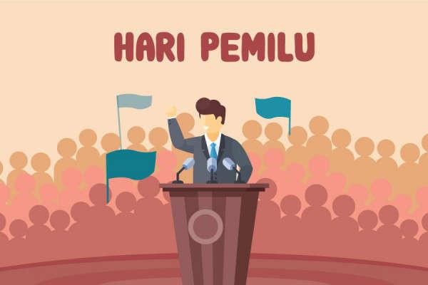 PKS Buka Peluang Duet Anies Baswedan-Sandiaga Uno di Pilpres 2024