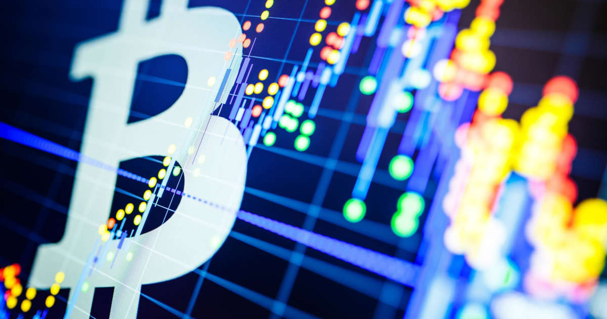 Bitcoin price: What is Bitcoin worth today? The latest ...