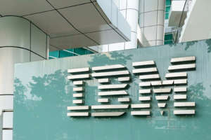 a close up of a green building: IBM Careers India: IBM Announces Jobs, Check Position, Salary, Eligibility, How to Apply