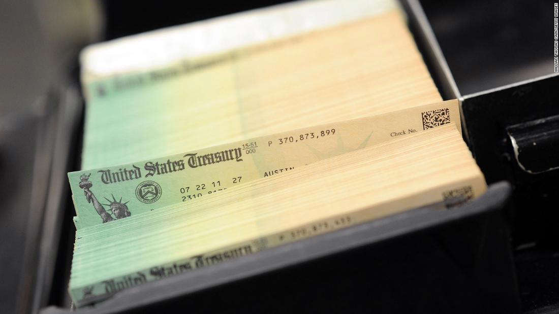 Social security COLA: Recipients get 5.9% increase, but rising prices will offset boost