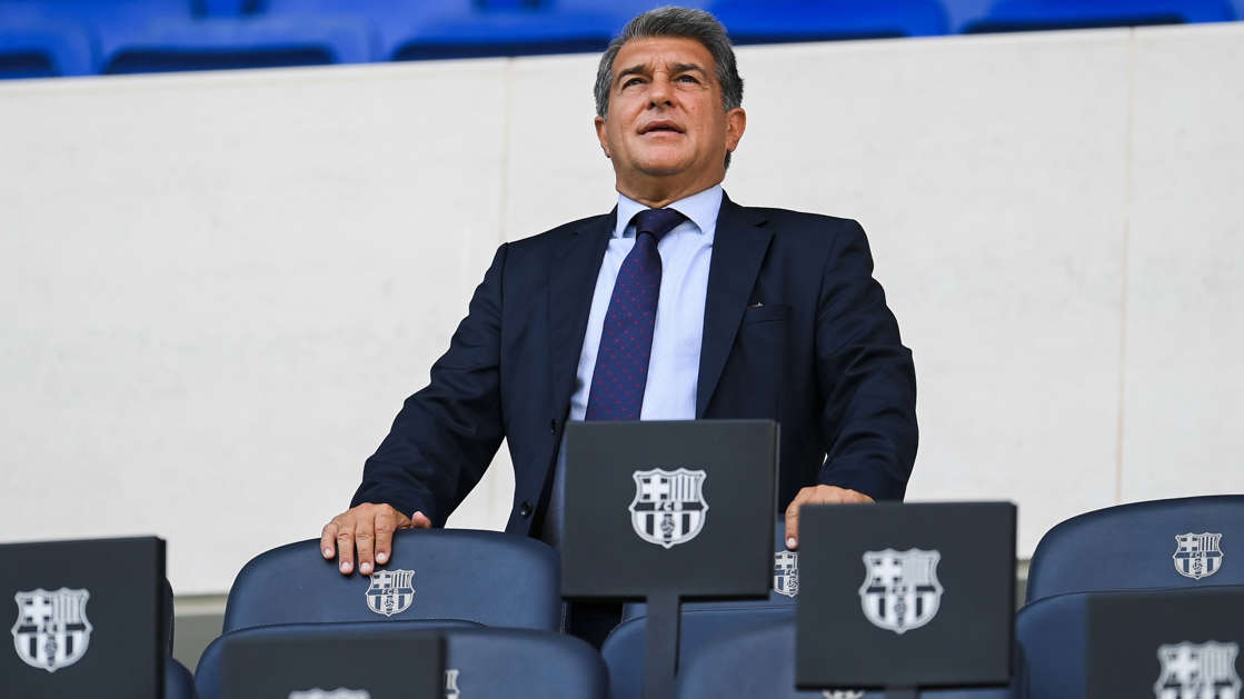 Barcelona are in real financial trouble | David Ramos/Getty Images