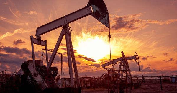 Αίγυπτος: Μειωμένες κατά 26% οι ξένες πετρελαϊκές επενδύσεις