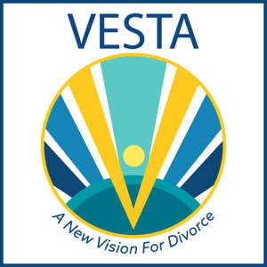 logo, company name: Featured Event: Ask the Divorce Experts – Main Line Hub ~ No-Cost Event (Deanna Coyle)