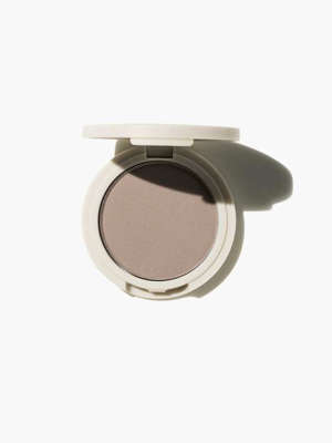 a close up of a device: Jones Road, The Best Eyeshadow, £23