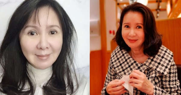 """Lin Meizhao got cancer and cut 20 polyps!  Asking """"Goodbye a lifetime ago"""" from the funeral -MSN"""