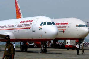 Just before the pandemic in 2020, Air India held a four-day exhibition in Mumbai with 7,000 artefacts and memorabilia up for display.