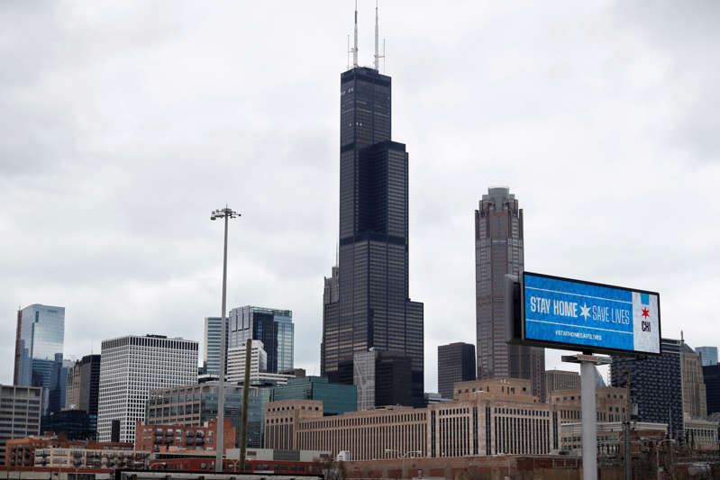 Chicago Set to Vote on Creating One of the Nation's Largest Guaranteed Basic Income Programs