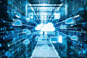 As digital leaders build robust digital infrastructures to ensure future success, the Equinix 2020-21 Global Tech Trends Survey (GTTS) revealed that 40% of them plan to move business-critical applications to the cloud, despite ongoing concerns over cloud security.