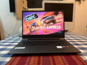 HP Victus 16 review, HP Victus 16, HP Victus 16 price in India, HP Victus 16 specs, HP Victus 16 gaming laptop, budget gaming laptops
