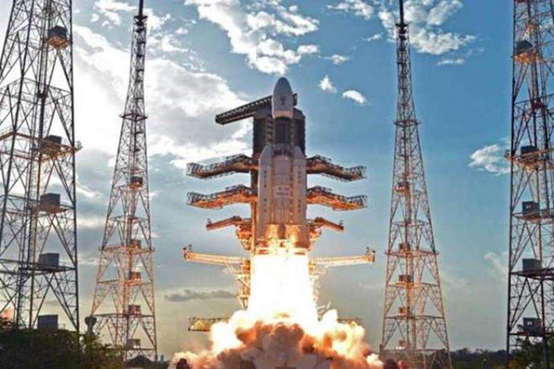 PM Modi also asserted that 21st century India would ensure that space plays a key role in facilitating world unity. (Representational image)
