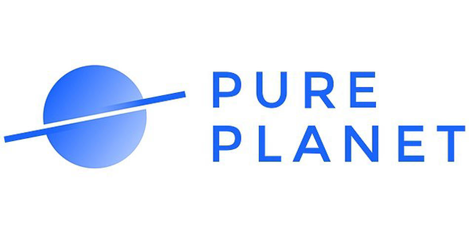 Gas price crisis claims: Pure Planet and Colorado Energy ...