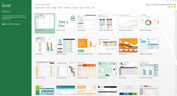 Sponsored: 29 Excel features to make you super-productive