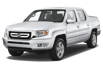 Honda Ridgeline Overview MSN Autos - Honda ridgeline dealer invoice