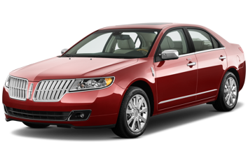 Research 2010                   Lincoln MKZ pictures, prices and reviews