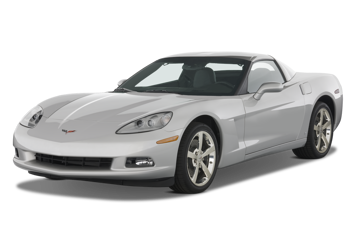Research 2009                   Chevrolet Corvette pictures, prices and reviews
