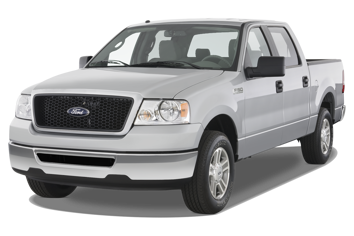 2008 ford f 150 lariat supercrew 150 in specs and features msn autos. Black Bedroom Furniture Sets. Home Design Ideas