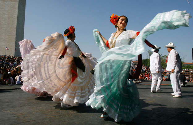 078749774c48e 8 fun facts about Cinco de Mayo s food and traditions