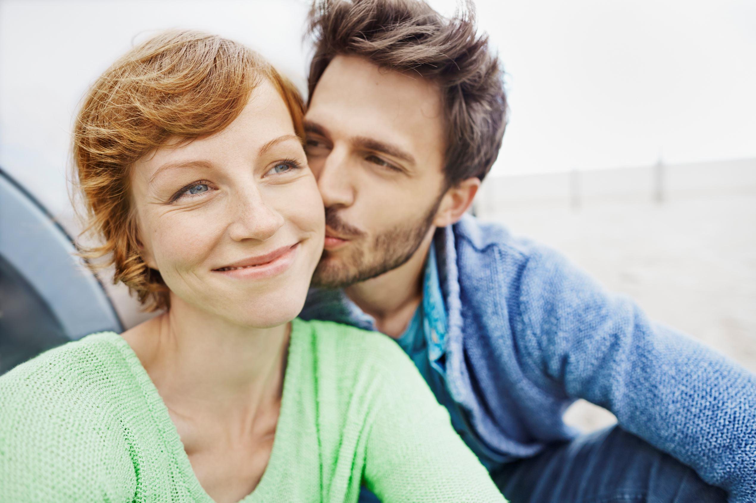Gjennomsnittlig tid for dating før gifte seg