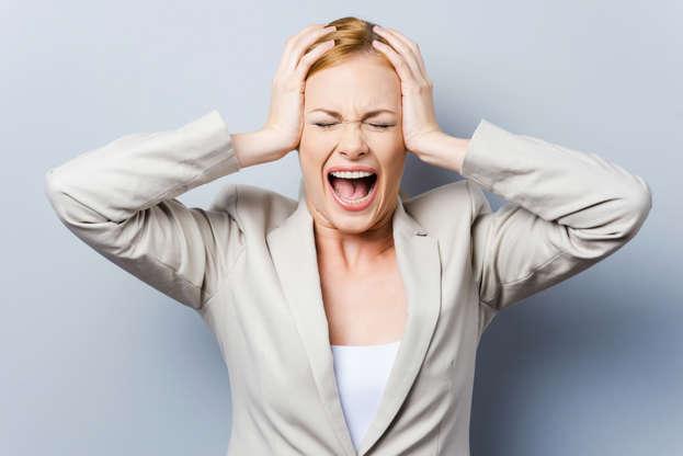 Διαφάνεια 14 από 15: Exploding Head Syndrome
