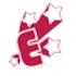 Logotipo do(a) Estrelando