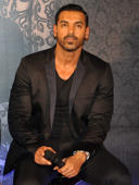 Is John Abraham upset with Karan Johar?