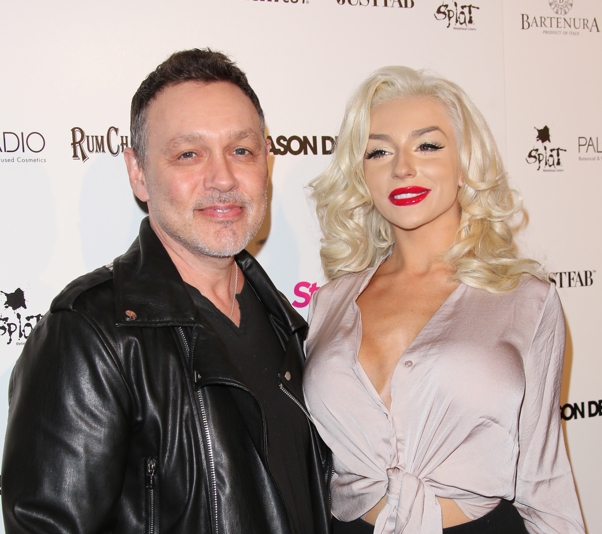 jaden Smith zabronił randkowania z Kylie Jenner