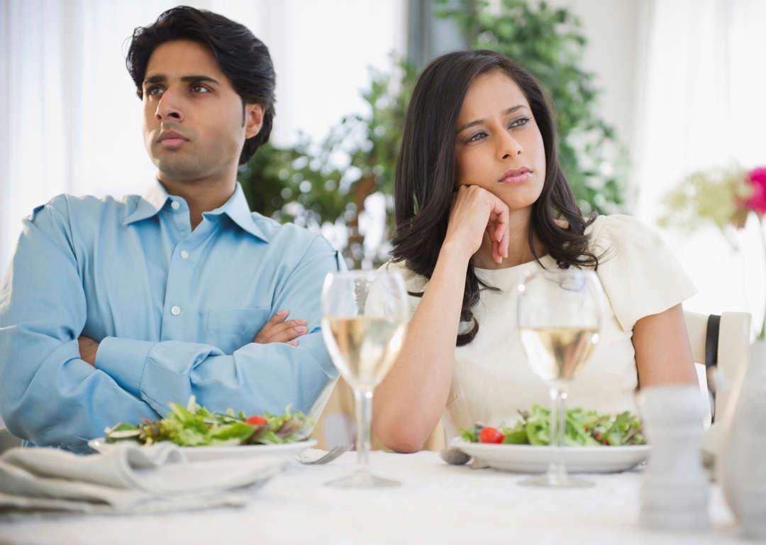 Jousi mies dating toisiaan