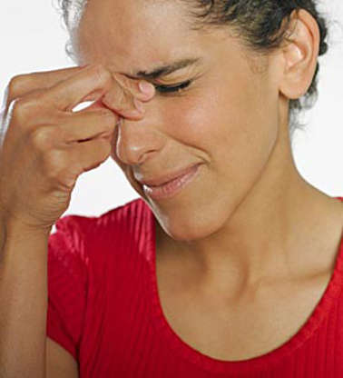 Best and Worst Foods for Your Sinuses