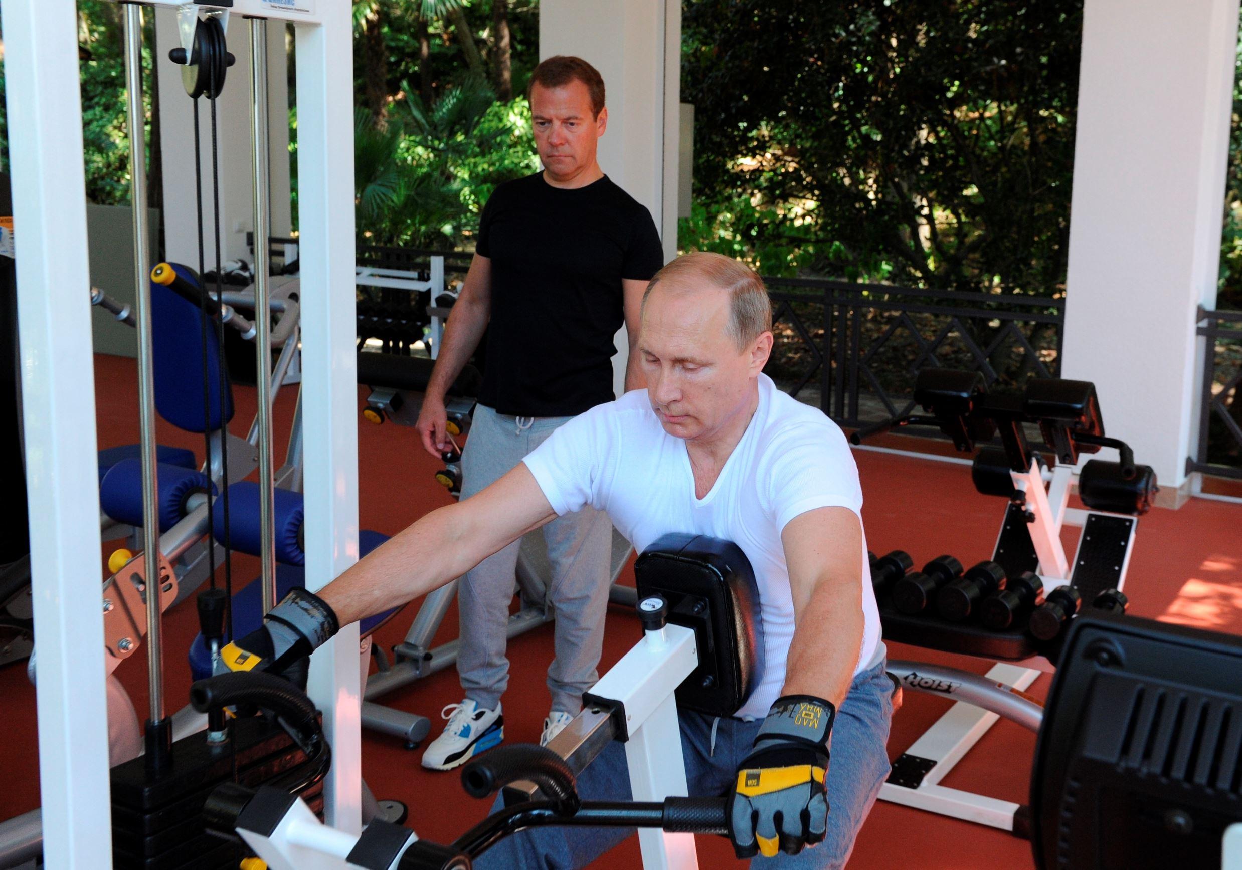 Russisch dating Sochi