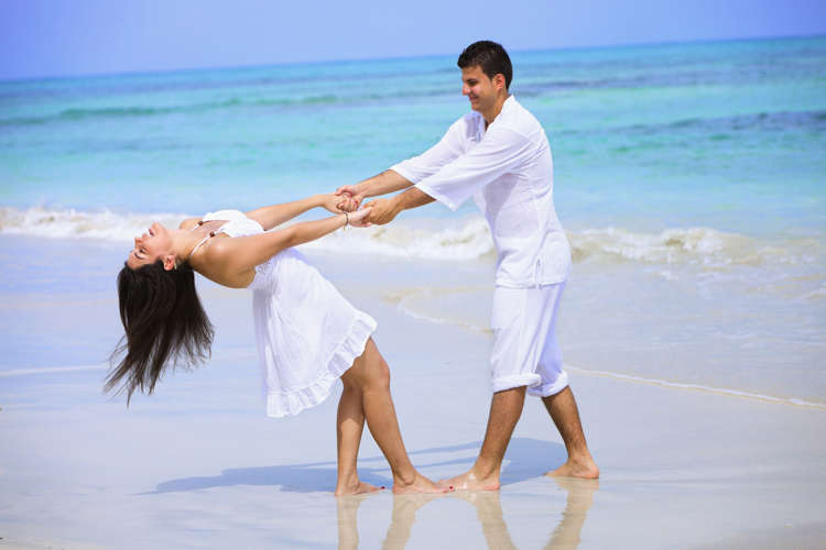 dating vinkkejä avio erojen