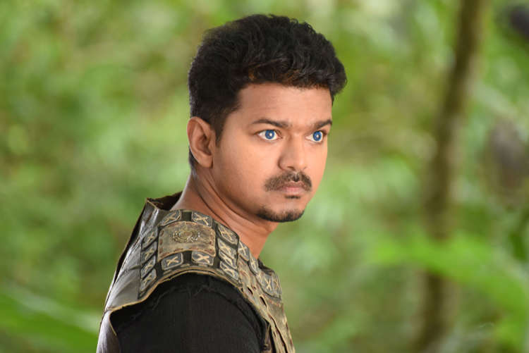 How social media trolls dented the success of Vijay's Puli