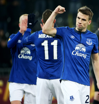 ff1eb841 Everton News, Scores, Schedule, Stats, Roster - soccer - MSN Sports