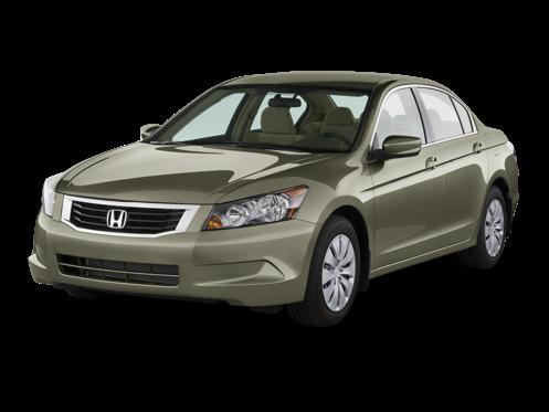 Honda Accord Colors >> 2010 Honda Accord Color Options Msn Autos