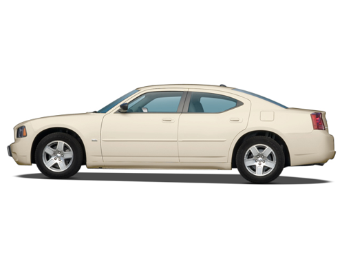 2006 Dodge Charger Color Options Msn Autos