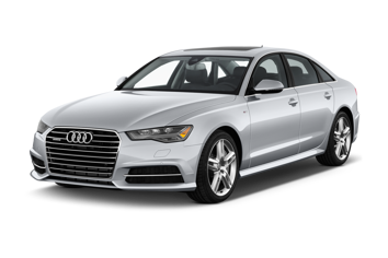 Research 2016                   AUDI A6 pictures, prices and reviews