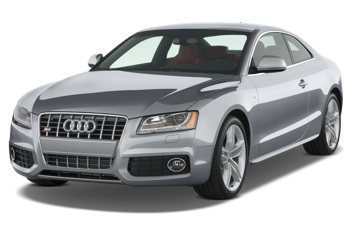 2010 Audi S5 Specs And Features Msn Autos