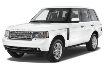 2010 land rover range rover pricing msn autos. Black Bedroom Furniture Sets. Home Design Ideas