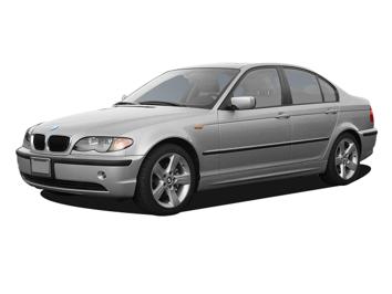 2005 bmw 3 series overview msn autos