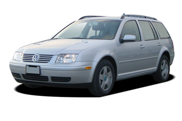 2005 Volkswagen Jetta Gls 1 9 Tdi Wagon Specs And Features Msn Autos