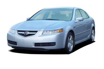 Research 2006                   ACURA TL pictures, prices and reviews