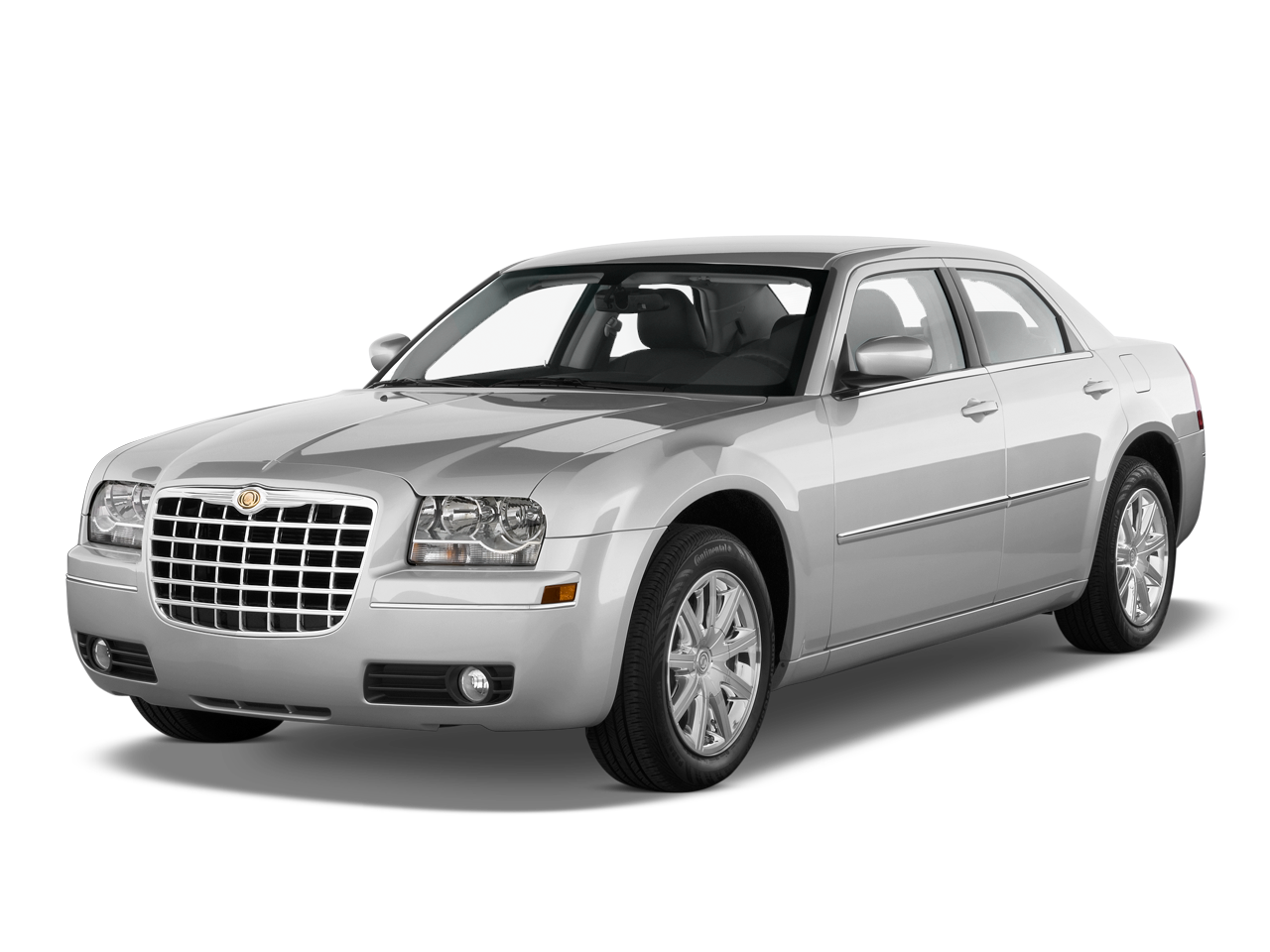 2009 chrysler 300 overview msn autos. Black Bedroom Furniture Sets. Home Design Ideas