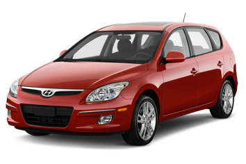 Research 2010                   HYUNDAI Elantra Touring pictures, prices and reviews